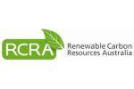Renewable Carbon Resources Australia