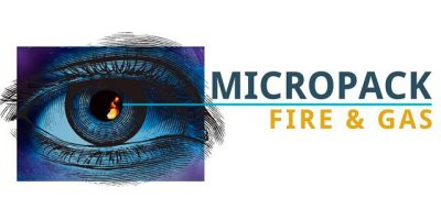 Micropack Detection (Americas) Inc.
