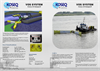Koseq - Victory Oil Sweeper (VOS) Brochure