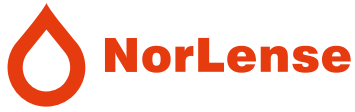 NorLense AS