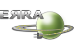ERRA Incorporated