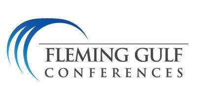 Fleming Gulf FZE