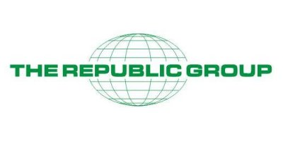The Republic Group (TRG)