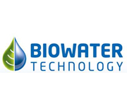 Andrew Lombard PE joins Biowater Technology