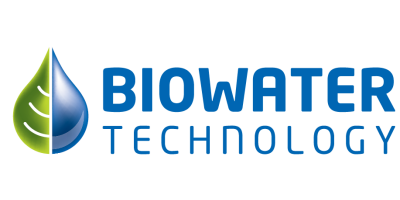 Biowater Technology AS
