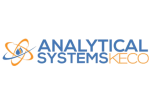 Analytical Systems Keco