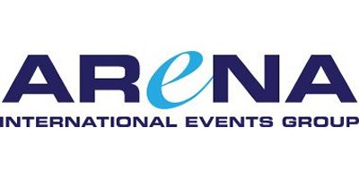 Arena International Events Group