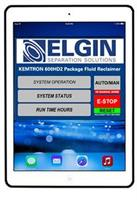 Elgin - Smart-Panel Technology Automation System