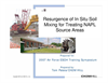 Resurgence of In Situ Soil Mixing for Treating NAPL Source Areas by Tom Palaia
