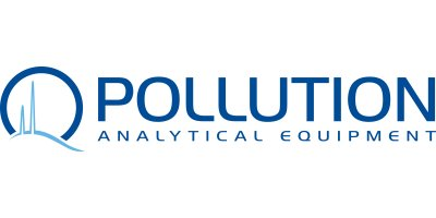 Pollution Analytical Equipment