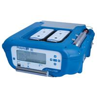 Portable TOC Analyser for Stack Emissions-3
