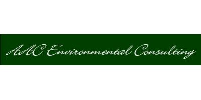 AAC Environmental Consulting, LLC