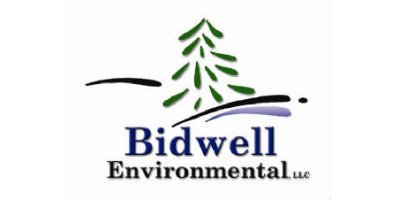 Bidwell Environmental, LLC