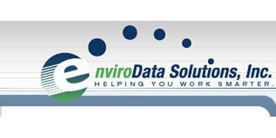 EnviroData Solutions, Inc.