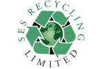 SES Recycling Limited
