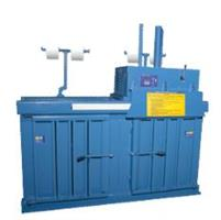 SES - Model 75 - Multi Chamber Recycling System