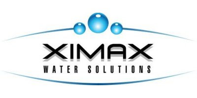 XimaX Water Solutions