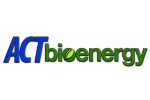 Advanced Climate Technologies, LLC (ACT Bioenergy)
