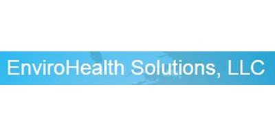 EnviroHealth Solutions, LLC