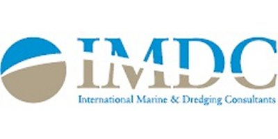 International Marine & Dredging Consultants (IMDC)