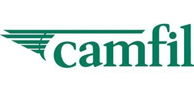 Camfil Ltd
