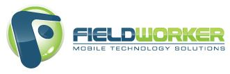 FieldWorker Products Limited