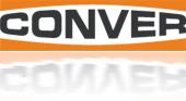 Conver BV