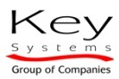 Key Systems Geotechnical