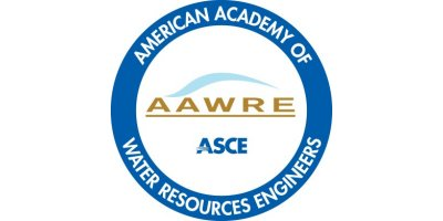 American Academy of Water Resources Engineers (AAWRE)