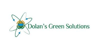 Dolan`s Green Solutions