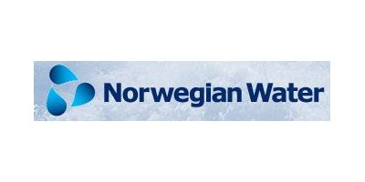 Norwegian Water