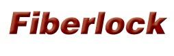 Fiberlock Technologies, Inc.