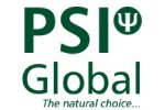 PSI Global Ltd