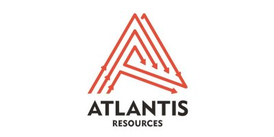 Atlantis Resources Corporation