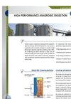 Anaerobic-Digestion Brochure