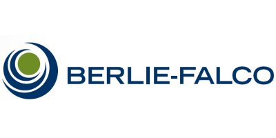 Berlie-Falco Technologies Inc.