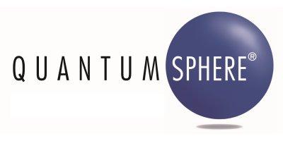 QuantumSphere, Inc.