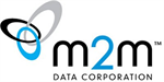 M2M - Remote Monitoring Technology