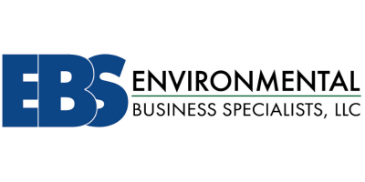 Environmental Business Specialists, LLC