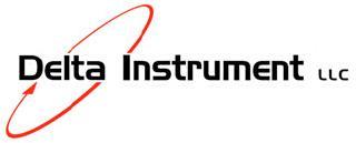 Delta Instrument