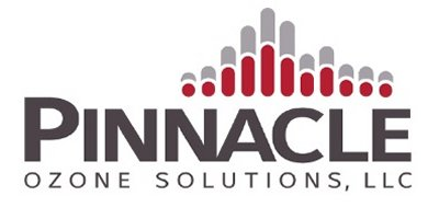 Pinnacle Ozone Solutions LLC