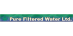 The BioSand Filter (BSF)