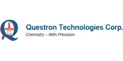 Questron Technologies Corporation