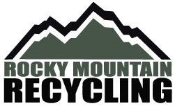 Rocky Mountain Recyling (RMR)