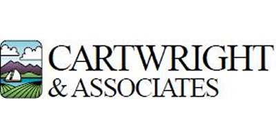 Cartwright & Associates, LLC