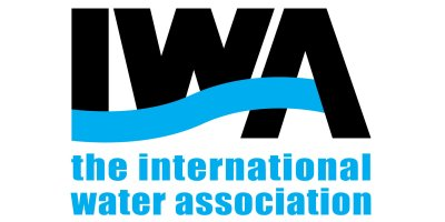 The International Water Association (IWA)