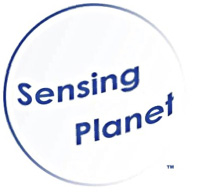 Sensing Planet, LLC