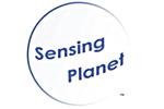 Sensor Variety