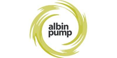 Albin Pump SAS
