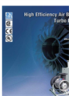 APG-Neuros - Turbo Blower Brochure